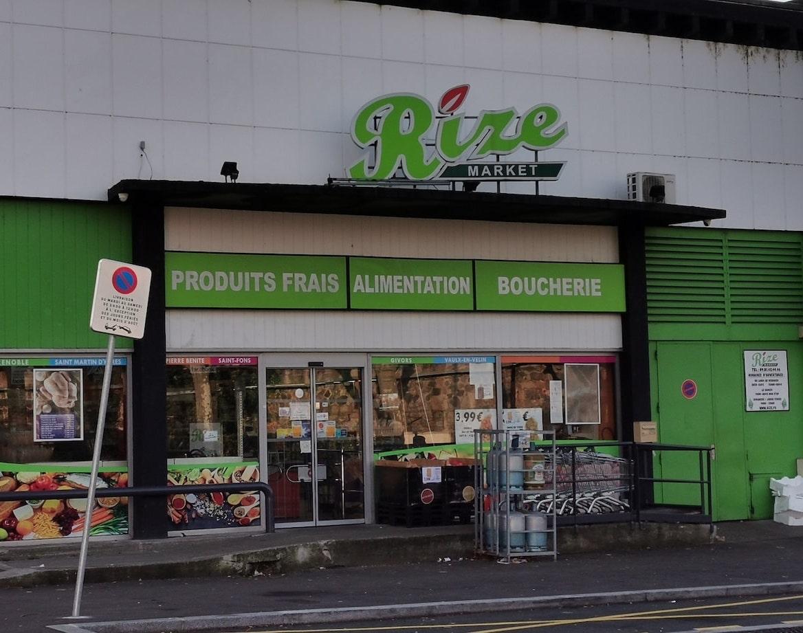 rize-market-givors