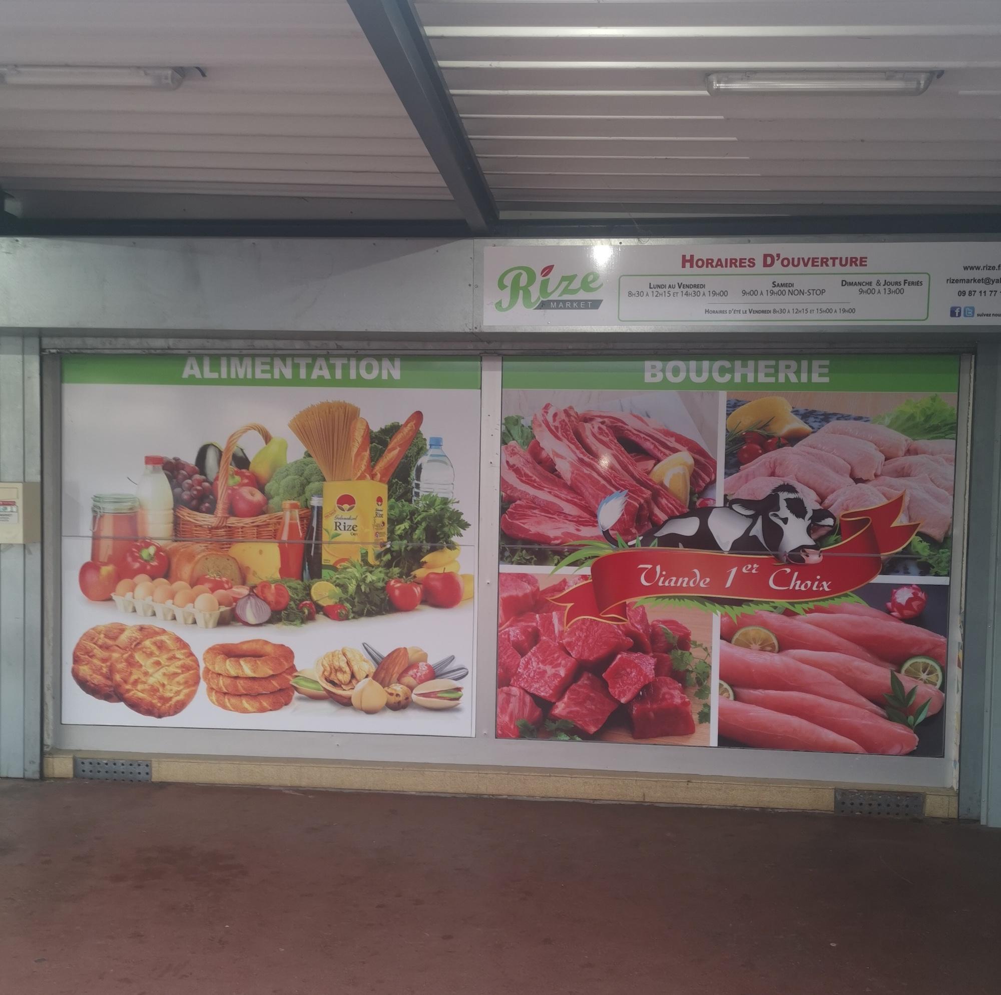 rize-market-oullins