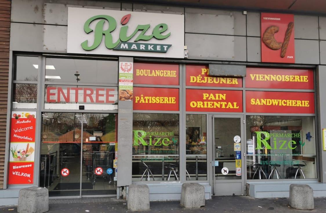 rize-market-pierre-bénite