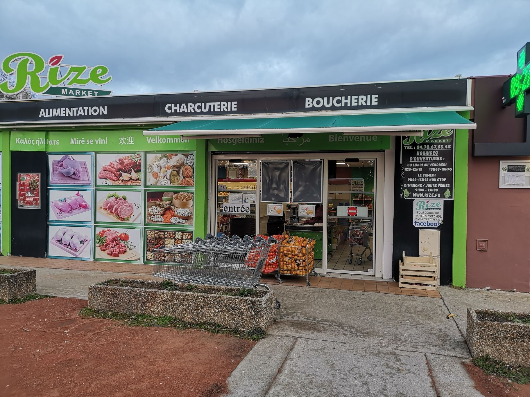 rize-market-saint-fons